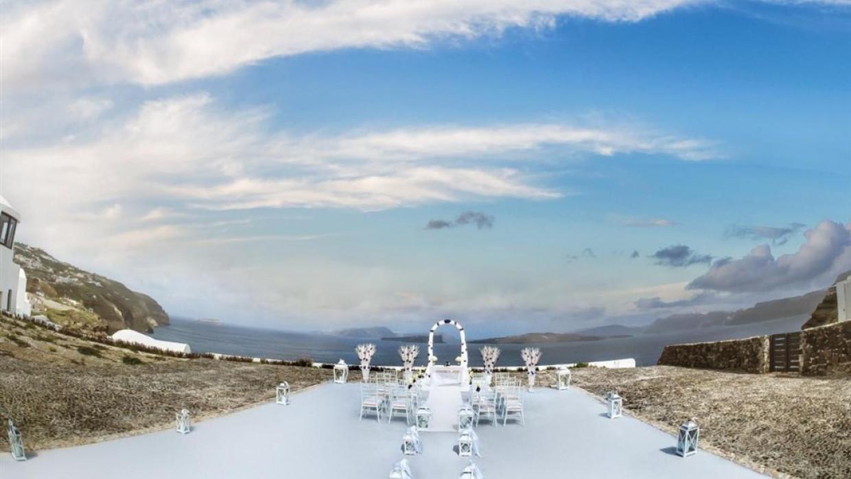 Ambassador Aegean Luxury Hotel & Suites, fotka 1000