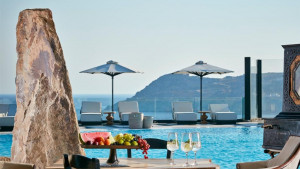 Royal Myconian - Leading Hotels of the World, fotka 19