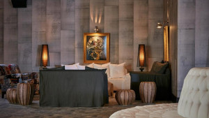 Royal Myconian - Leading Hotels of the World, fotka 31
