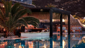 Royal Myconian - Leading Hotels of the World, fotka 32