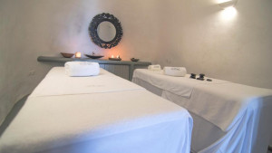 Ambassador Aegean Luxury Hotel & Suites, fotka 1015
