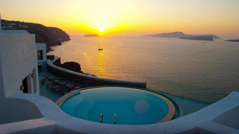 Ambassador Aegean Luxury Hotel & Suites, fotka 1018