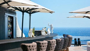 Royal Myconian - Leading Hotels of the World, fotka 46