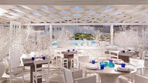 Mykonos Bay Resort & Villas, fotka 3