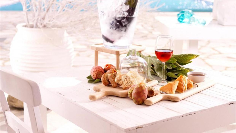 Mykonos Bay Resort & Villas, fotka 5