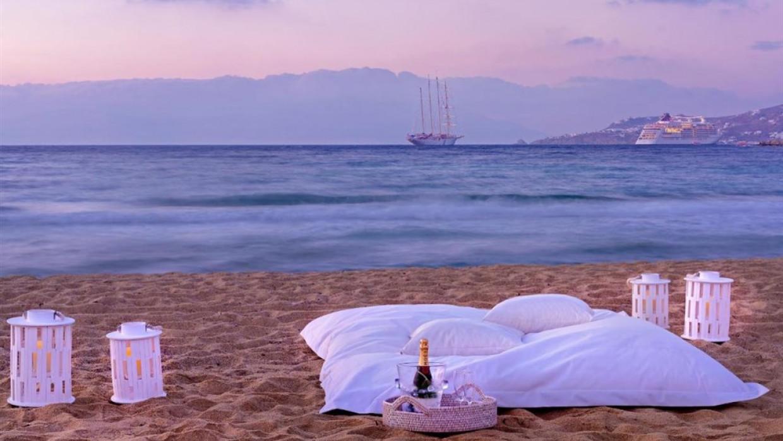 Mykonos Bay Resort & Villas, fotka 12