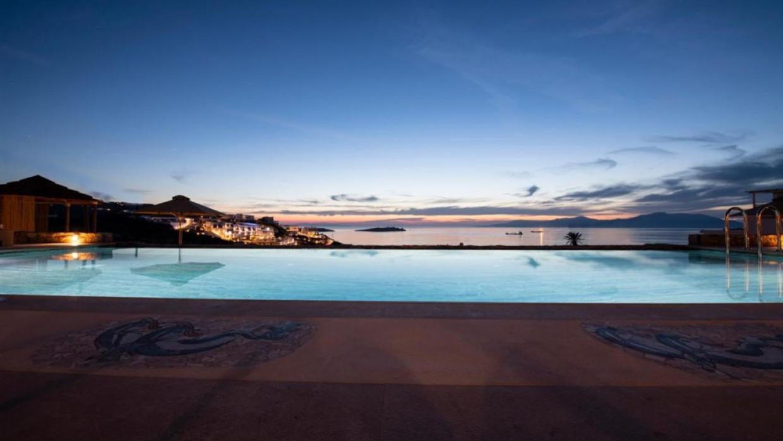 Mykonos Bay Resort & Villas, fotka 13