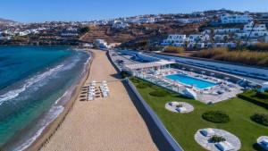 Mykonos Bay Resort & Villas, fotka 26