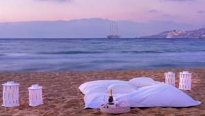 Mykonos Bay Resort & Villas, fotka 42