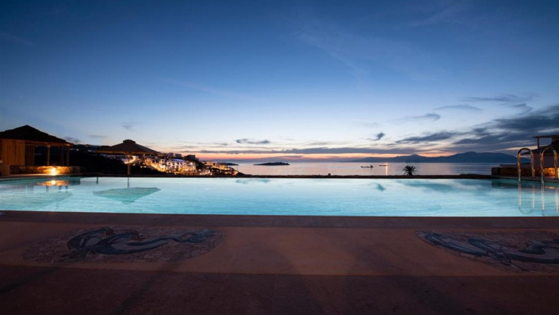 Mykonos Bay Resort & Villas, fotka 43
