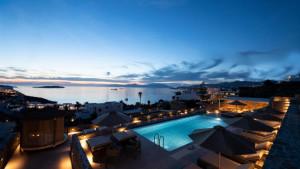 Mykonos Bay Resort & Villas, fotka 44