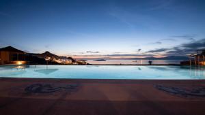 Mykonos Bay Resort & Villas, fotka 58