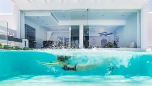 Kivotos Hotels & Villas Mykonos, fotka 1