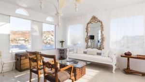 Kivotos Hotels & Villas Mykonos, fotka 7