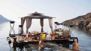 Kivotos Hotels & Villas Mykonos, fotka 13
