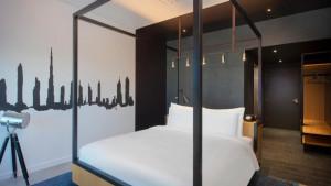 Canopy by Hilton Dubai Al Seef, fotka 8