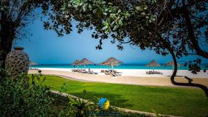 Umm Al Quwain Beach Hotel, fotka 9