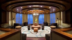 Sheraton Sharjah Beach Resort & Spa, fotka 23