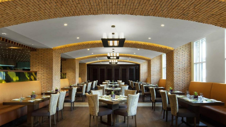 Sheraton Sharjah Beach Resort & Spa, fotka 24