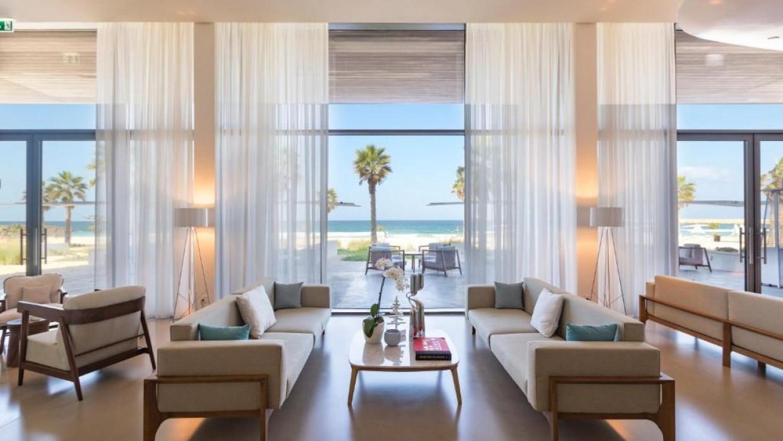 Nikki Beach Resort & Spa Dubai, fotka 11