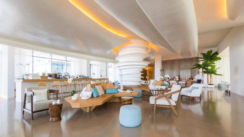 Nikki Beach Resort & Spa Dubai, fotka 13