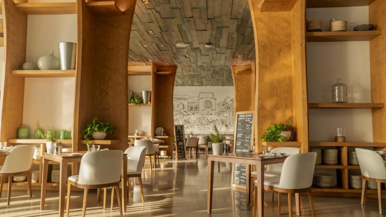 Nikki Beach Resort & Spa Dubai, fotka 14