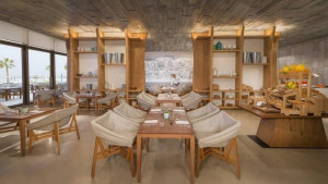Nikki Beach Resort & Spa Dubai, fotka 15