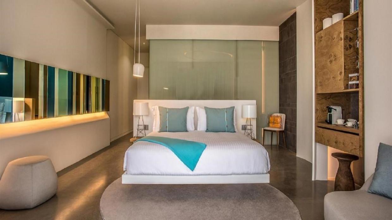 Nikki Beach Resort & Spa Dubai, fotka 17