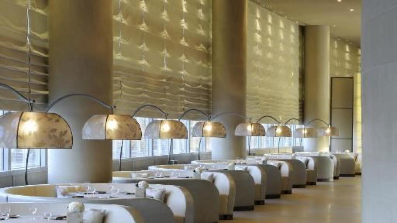 Armani Hotel Dubai, fotka 15
