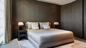 Armani Hotel Dubai, fotka 17