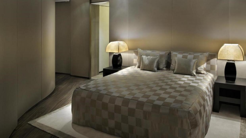 Armani Hotel Dubai, fotka 18