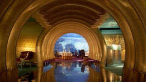 Burj Al Arab, fotka 12