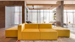 Lemon Tree Hotel Jumeirah Dubai, fotka 4