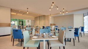 Lemon Tree Hotel Jumeirah Dubai, fotka 9