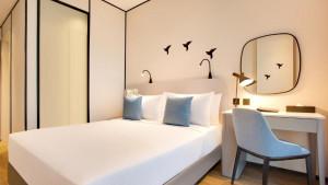 Lemon Tree Hotel Jumeirah Dubai, fotka 13