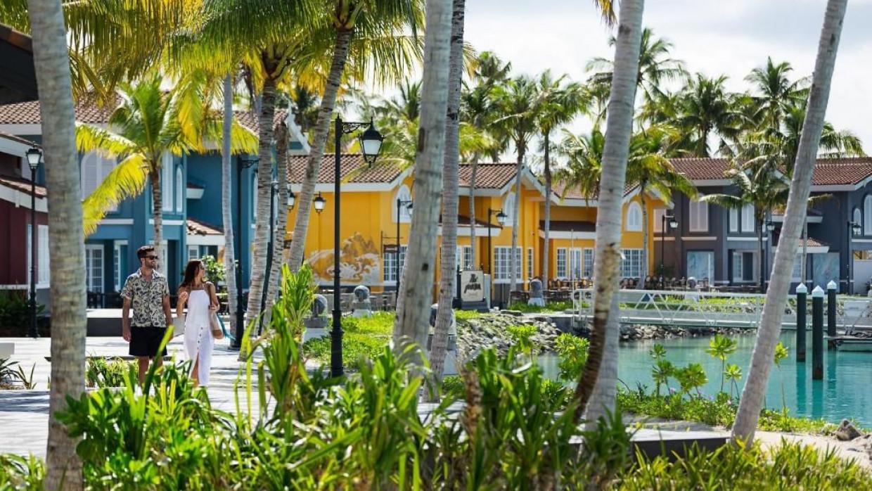Hard Rock Hotel Maldives, fotka 13