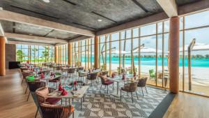 Hard Rock Hotel Maldives, fotka 16
