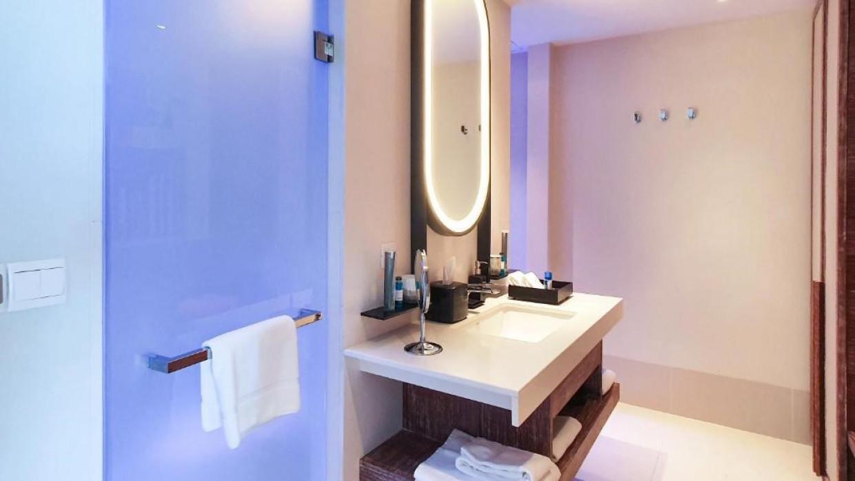 Hard Rock Hotel Maldives, fotka 22
