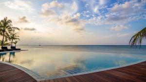 Kuredu Island Resort, fotka 24