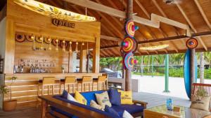 Kuredu Island Resort, fotka 26