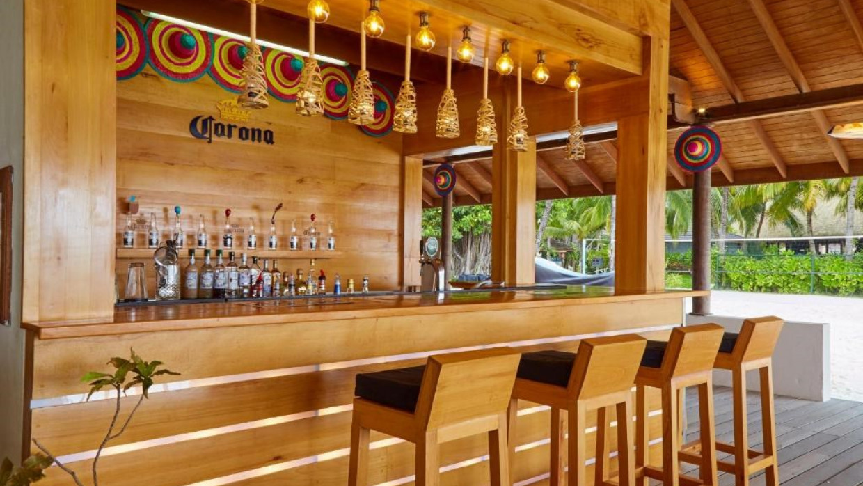Kuredu Island Resort, fotka 27