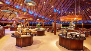Kuredu Island Resort, fotka 29